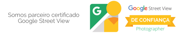 parceiro-google-street-view1